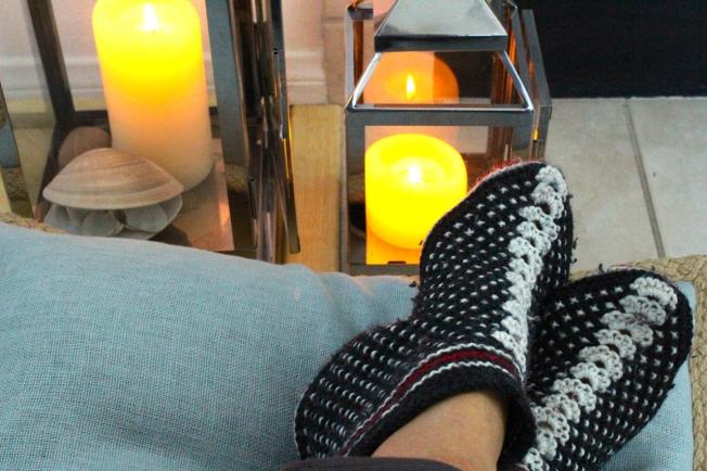 IMG_1885 sokker