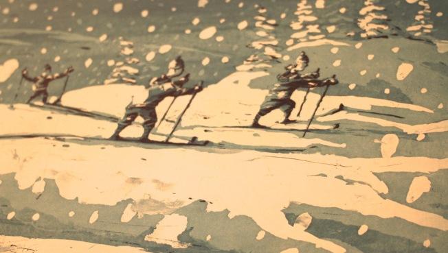 IMG_7991 skiturbilde