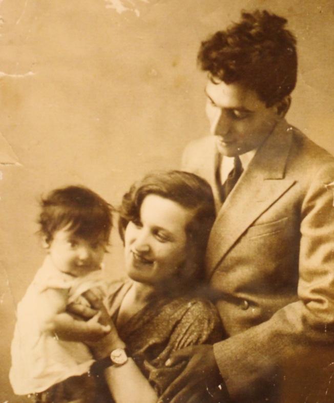 IMG_8307familie Minsk