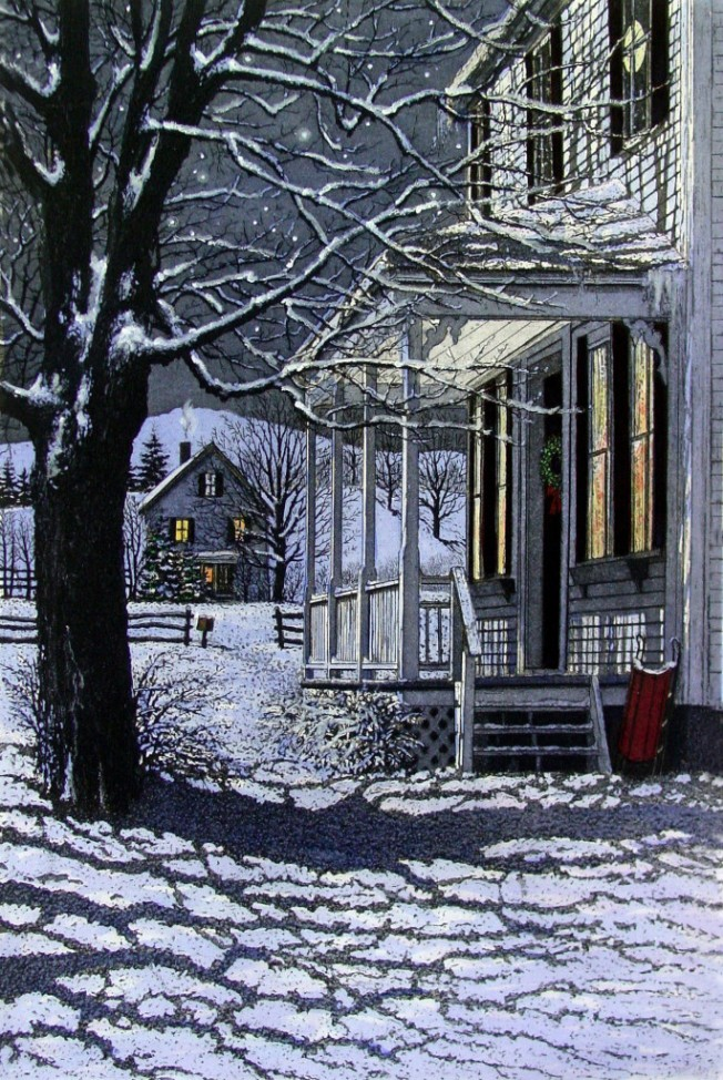Snow-colette.jpg